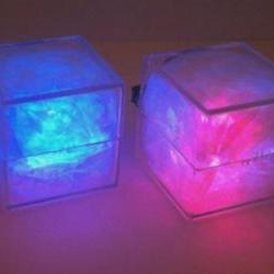 GlowPixel- (2 pack) -gift for coworker, cool gifts, geeks gifts, unique gift ideas